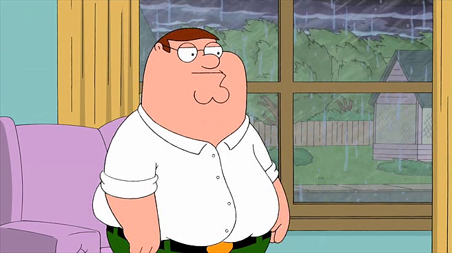 File peter griffin wikipedia