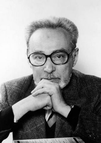 Image result for primo levi