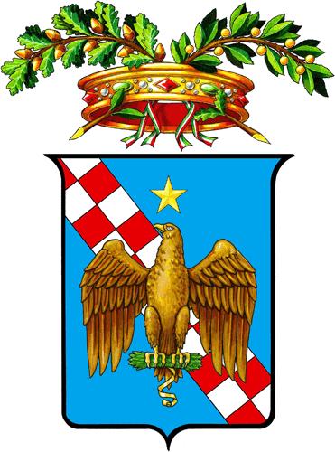 upload.wikimedia.org/wikipedia/it/c/c2/Provincia_di_Ragusa-Stemma.png