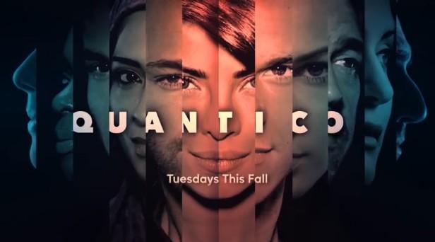 Quantico_serie_TV.jpg