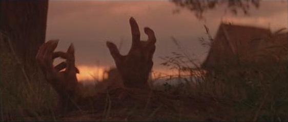 Vampires (film 1998) -...