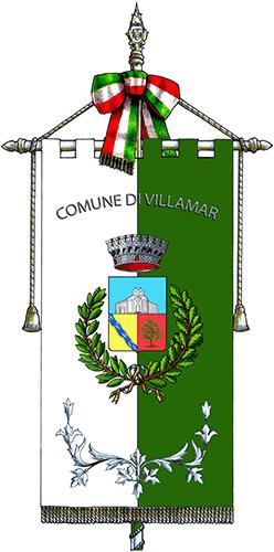 Cartina Sardegna Villamar.Villamar Wikipedia