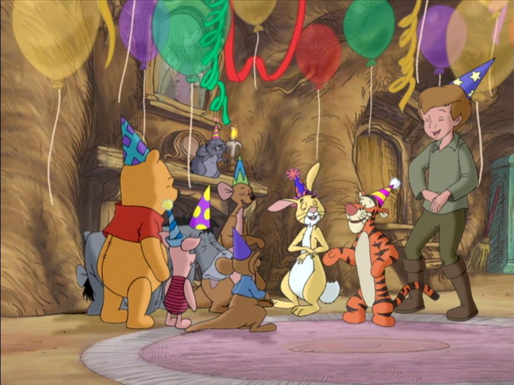 File Buon Anno Con Winnie The Pooh Png Wikipedia