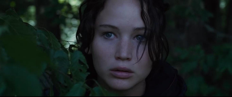 KatnissEverdeen.png