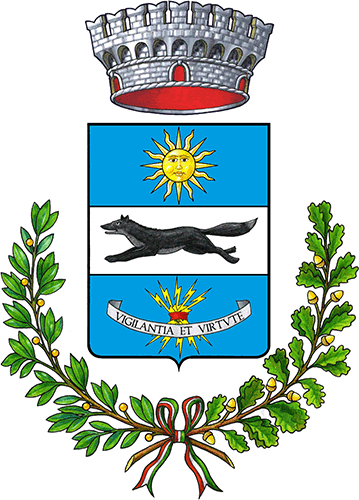 http://upload.wikimedia.org/wikipedia/it/c/c3/Volpiano-Stemma.png