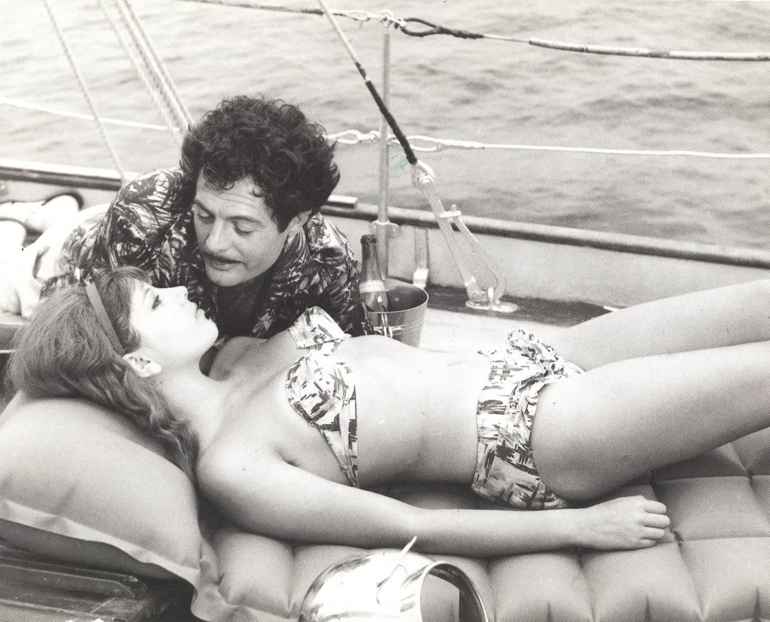 Risultati immagini per divorzio all'italiana film 1961