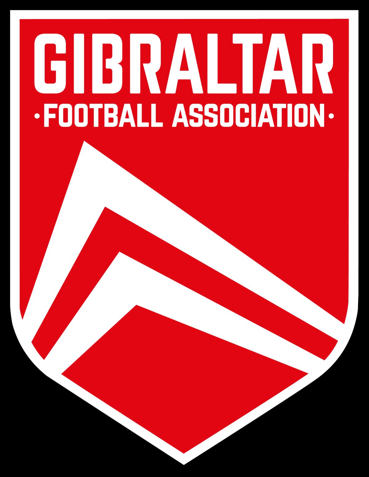 Federación de Fútbol de Gibraltar (Federazione calcistica di Gibilterra) -  wikipe.wiki