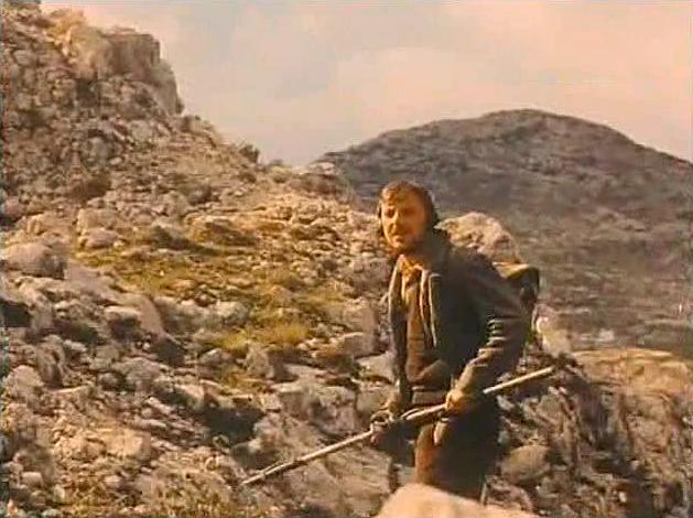 Image result for recuperanti film