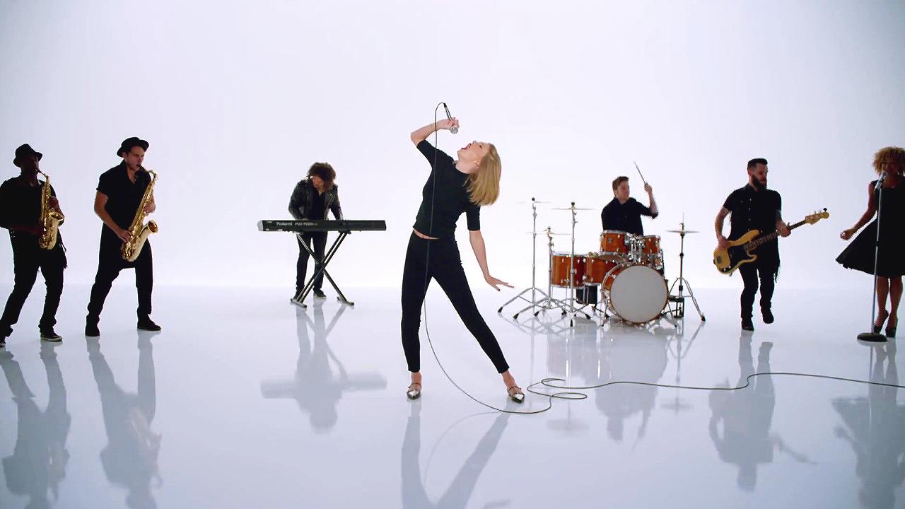 Top singoli musicali 2014 la classifica con i brani pi 249 popolari