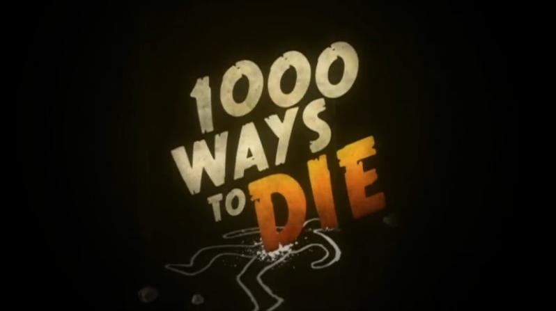 1000 modi per morire wikipedia - 1000 modi per cucinare le uova ...