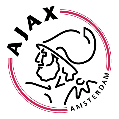 ajax форма: