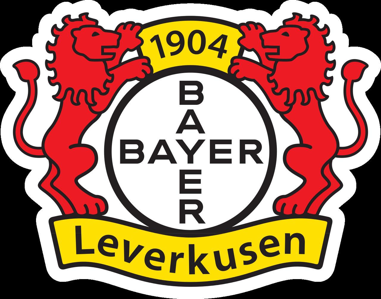 Terza Maglia Bayer 29 LeverkusenKevin Volland