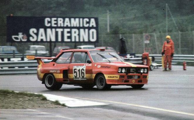 File Fiat Abarth 031 Giro Automobilistico D Italia 1975