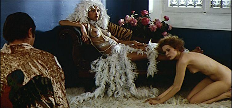 giochi erot film francese erotico