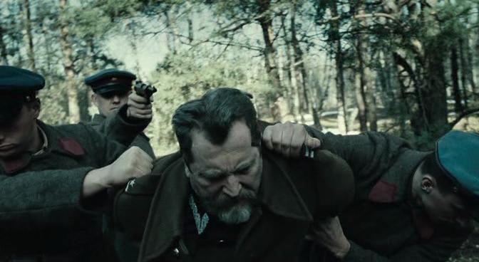 Film Katyn