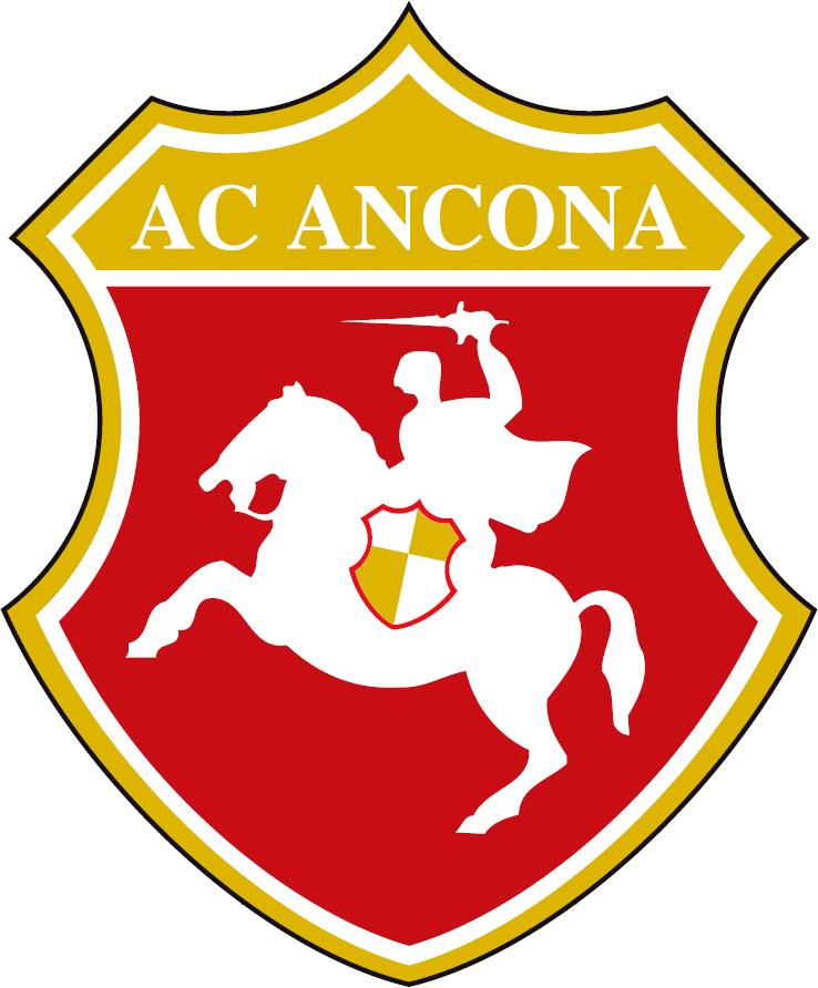 Stemma_Ancona_AC.png