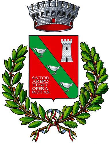 upload.wikimedia.org/wikipedia/it/c/c6/Pescarolo_ed_Uniti-Stemma.png