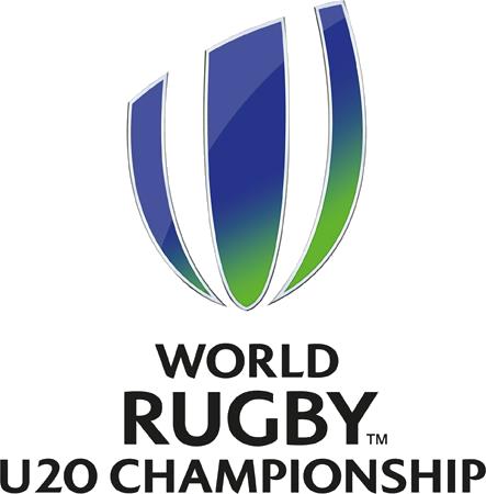 Campionato world rugby under 20 wikipedia - Coupe du monde de rugby u20 ...