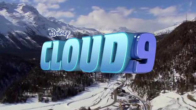 Cloud 9 Film Wikipedia