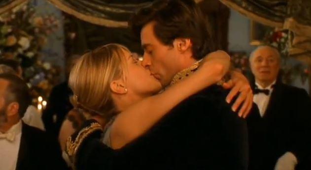 Kate & Leopold (film 2001).JPG