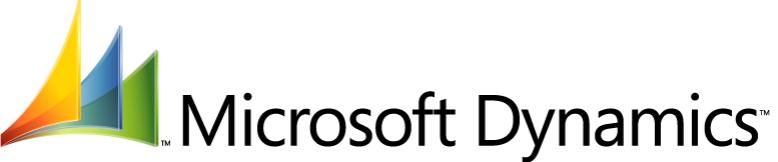 File:Microsoft dynamics logo.png - Wikipedia