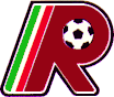 Reggiana_AC_1919_Old_%281986-1991%29.png