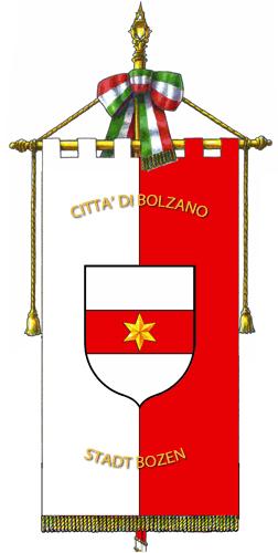 File:Bolzano-Gonfalone.png