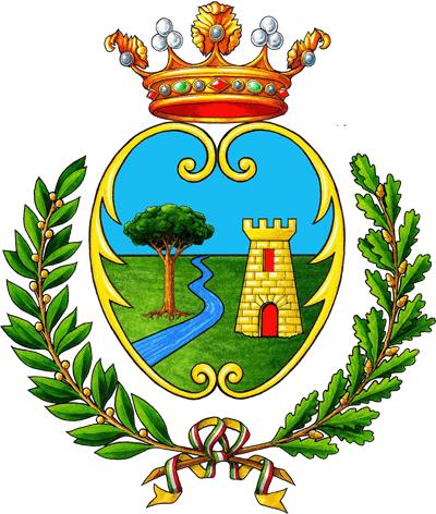 upload.wikimedia.org/wikipedia/it/c/c8/Polistena-Stemma.png