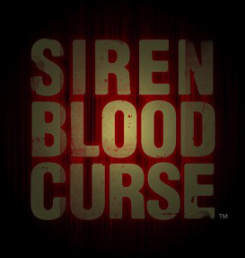 siren blood curse wikipedia