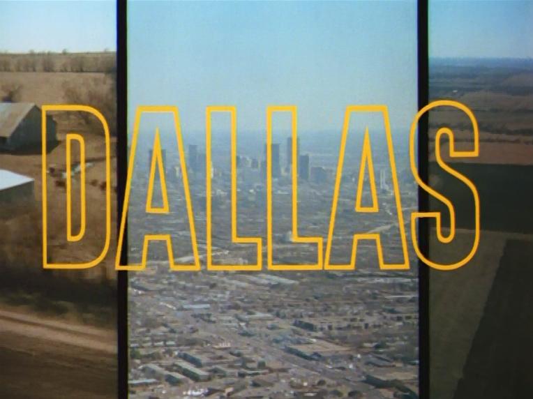 Dallas dating società