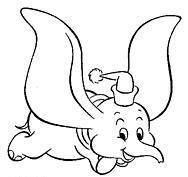 Filedumbo Disneyjpg Wikipedia