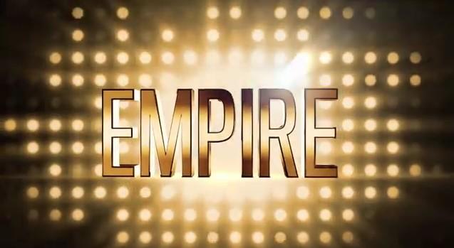 Empire Serie Televisiva 2015 Wikipedia