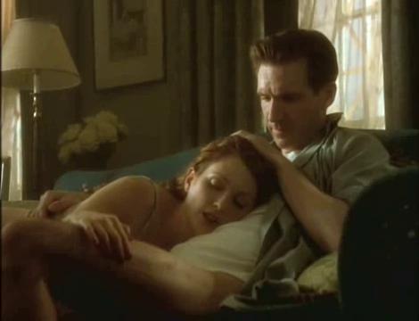 erotika porno film sogno di fare l amore