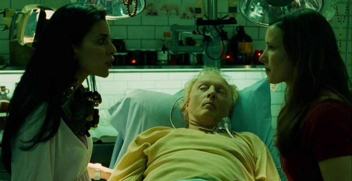 Image Result For Alexander Movie In