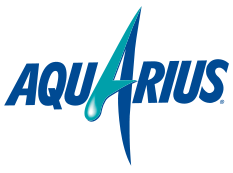 Aquarius logo.png