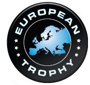 European Trophy 2010