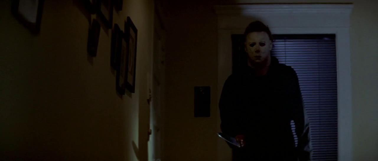 Halloween - La notte delle streghe - Wikipedia