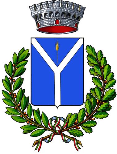 upload.wikimedia.org/wikipedia/it/c/ca/Trevignano-Stemma.png
