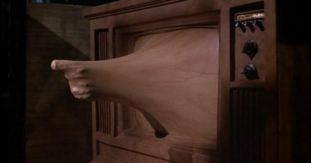 File:Videodrome-1983-Cronenberg.png