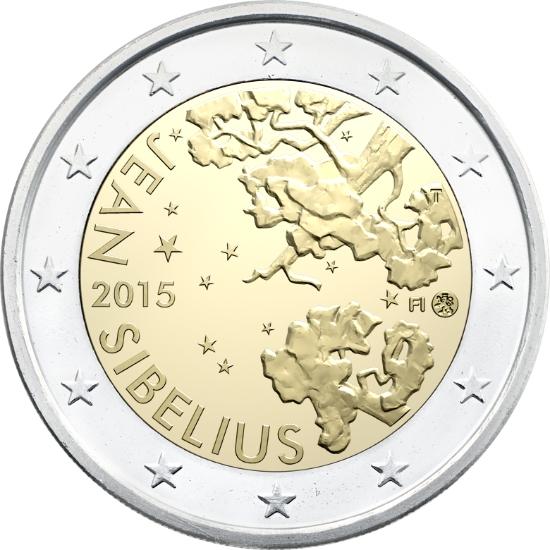 2_euro_commemorativo_finlandia_2015.jpeg