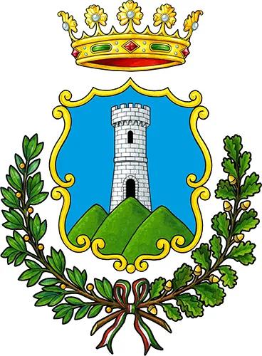comune-di-monte-rinaldo