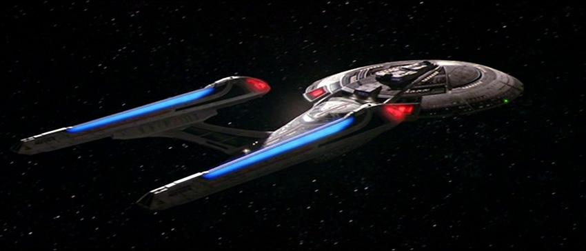 uss enterprise ncc1701e wikipedia