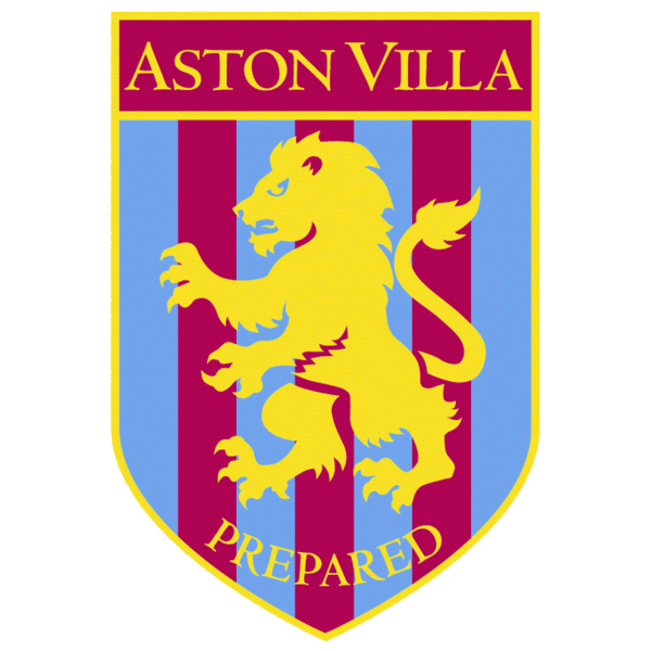 Aston Villa   Arsenal