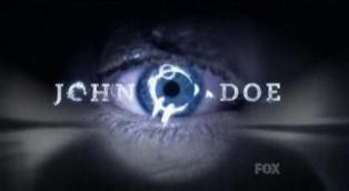 John Doe Serie