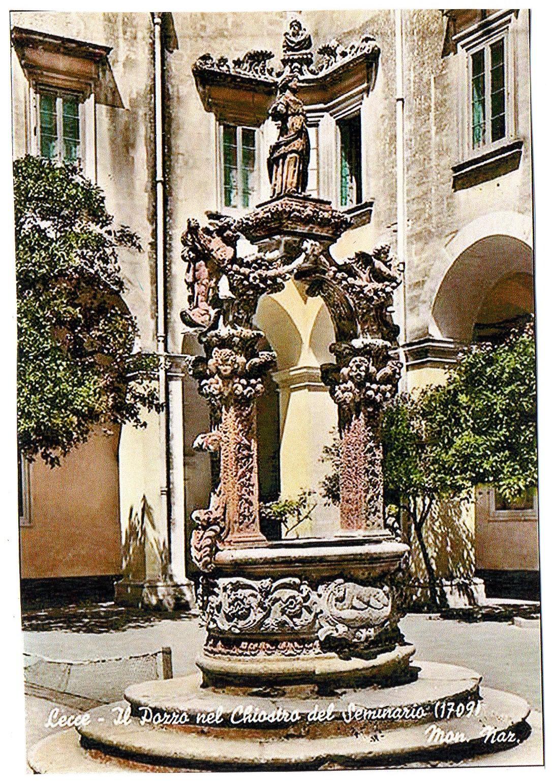 Canosa Di Puglia Wikipedia La Enciclopedia Libre