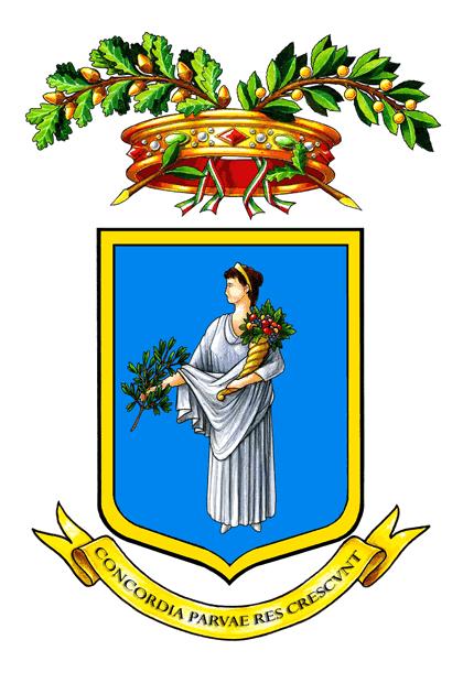 upload.wikimedia.org/wikipedia/it/c/cc/Provincia_di_Pordenone-Stemma.png