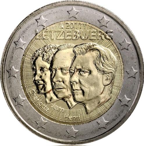 2 Euro Commemorativi Emessi Nel 2011 Wikipedia
