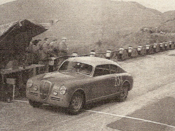 Immagine:B20-2500 Lualdi-Consuma 1956.jpg