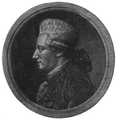 Franz seydelmann wikipedia for Compositore tedesco della musica da tavola