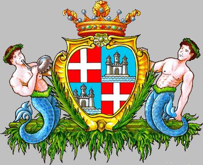 File:Cagliari-Stemma.png